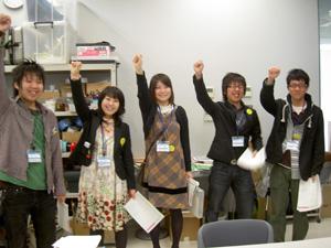 3oc_harukita.jpg