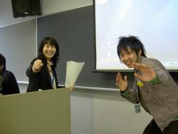 3oc_sikai.jpg